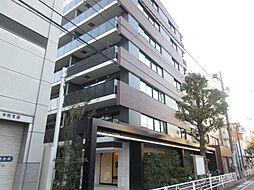 横浜駅 17.5万円