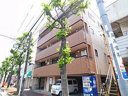 東千葉駅 5.3万円