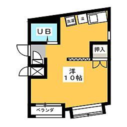 名古屋駅 4.1万円