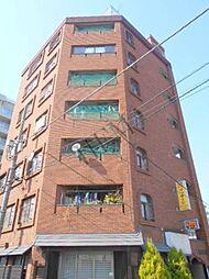 ダイサンコーポ並木[7階]の外観