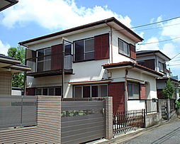 上井草駅 10.0万円