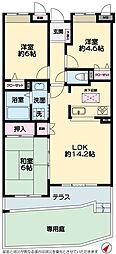 三苫駅 1,230万円