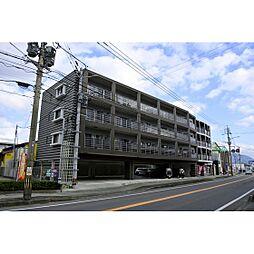 博多駅 6.5万円