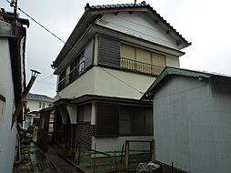 🉐敷金礼金0円!🉐S高知県室戸市元甲2169