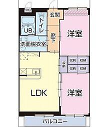 金谷駅 4.9万円