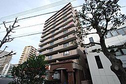 エトワール千代田[9階]の外観