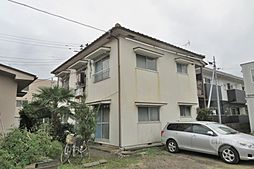 長町駅 2.4万円