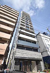 Osaka Metro御堂筋線 西中島南方駅 徒歩4分の賃貸マンション