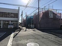 高崎市飯塚町