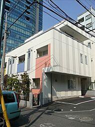J-house代々木