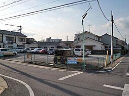 新守山駅 0.5万円