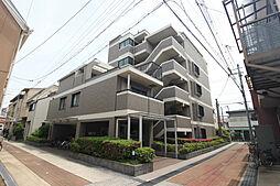 鷹取駅 11.0万円