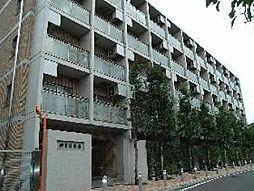 板橋区役所前駅 7.3万円