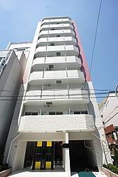 ビガーポリス224松ヶ枝町II