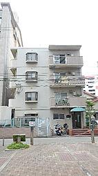 天神南駅 5.8万円