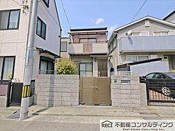 六甲道駅 3,600万円