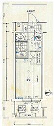 新大阪駅 830万円