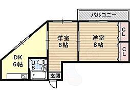 ダイバーシティ藤井寺