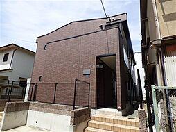 大倉山駅 3.9万円