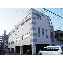 熊本駅前駅 2.5万円
