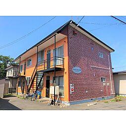 糸井駅 5.6万円