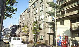 プレシャスハイツ[2階]の外観