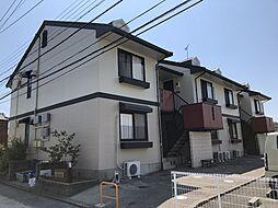 湯浅駅 3.9万円