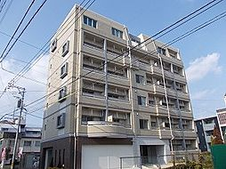 宮崎駅 4.8万円