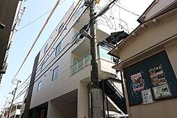 CORE(プラスコア)[4階]の外観