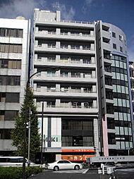 東京急行電鉄 東急東横線 渋谷駅 8分の貸事務所