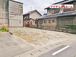 名鉄一宮駅 2,550万円