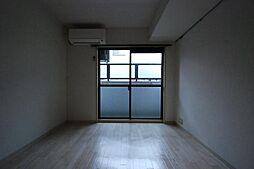 メゾン・ド・イマージュの洋室(イメージ)