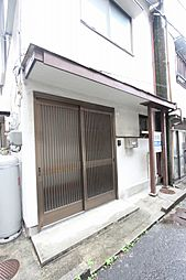 元宇品口駅 4.8万円