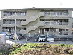 紀伊宮原駅 3.0万円