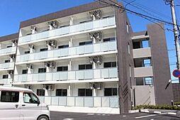 西武新宿線 新所沢駅 徒歩5分の賃貸マンション