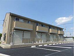 松久駅 5.7万円