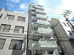長堀橋駅 5.7万円