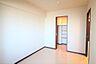 北棟側に窓があるお部屋です。ウォークインクローゼットもあります。,3LDK,面積73.2m2,価格1,950万円,JR外房線 茂原駅 徒歩6分,,千葉県茂原市町保13-72