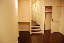 プライムアーバン千種の洋室(イメージ)