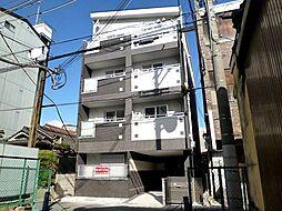 フォンテーヌ藤井寺