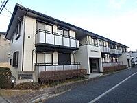 「神奈川県横須賀市久村389」物件画像