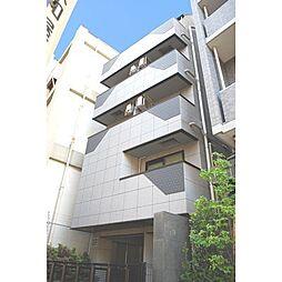 四谷三丁目駅 10.2万円