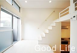 RIVERE 〜リヴェール〜 賀茂[1階]の外観