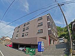 若松駅 3.7万円