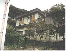 日代駅 2.0万円