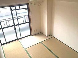 セレブラール戸田の画像