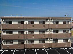 大在駅 6.5万円