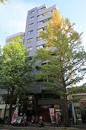 中央線 西八王子駅 徒歩10分