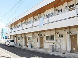 御坊駅 4.0万円