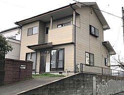 下関市伊倉本町